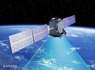 Европейский спутниковый проект Galileo подорожал еще почти на два миллиарда