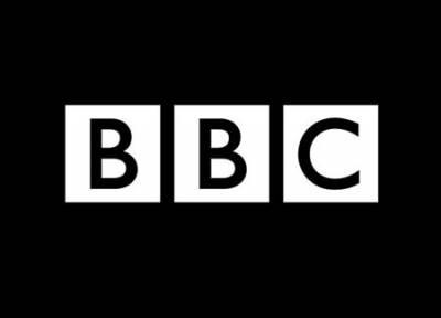 BBC закроет 200 своих сайтов