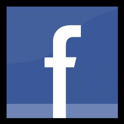 Life:) сделает бесплатный доступ к Facebook для пользователей недосмартфонов