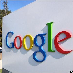 Google обновил поисковый алгоритм