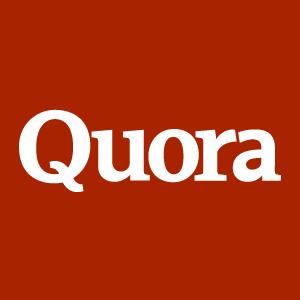 Quora - тренд следующего года