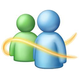 Microsoft интегрировала Facebook с Live Messenger