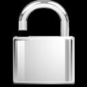 Facebook усиливает меры безопасности