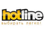Hotline.ua выпустил мобильные приложения для Android и iPhone