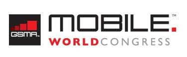 Mobile World Congress - кому дует попутный ветер?
