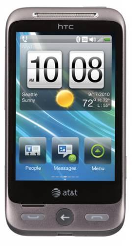 HTC ломится в мировой рынок планшетов