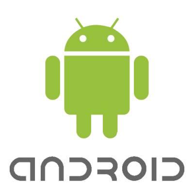 Android стала самой популярной по продажам мобильной ОС