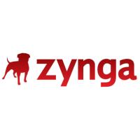 Zynga получила $ 500 млн инвестиций и теперь стоит $ 10 млрд