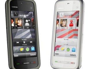 Украинцы массово покупают смартфоны
