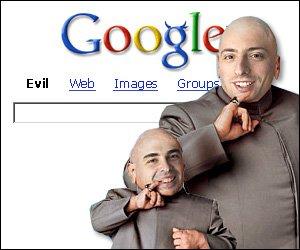 Google заставят рассказать о формуле доходов