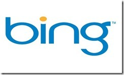 Microsoft представила обновленный мобильный Bing