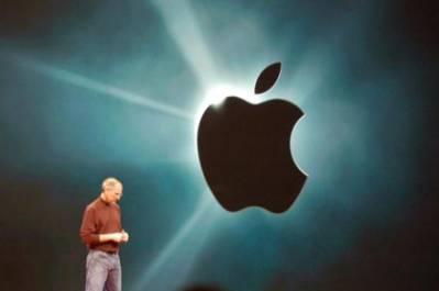 Apple продала 100 миллионов iPhone и 15 миллионов iPad