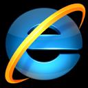 Microsoft выпустила Internet Explorer 9