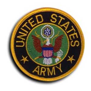 Американская армия выделила $ 2,7 млн на ботов в социальных сетях