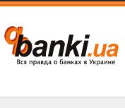 Banki.ru купил Banki.ua