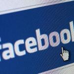 Как СМИ могут использовать Facebook в своей работе