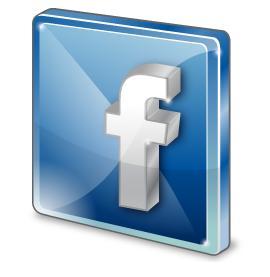Facebook заблокировал Google Adsense
