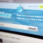 Как СМИ могут использовать Twitter в своей работе