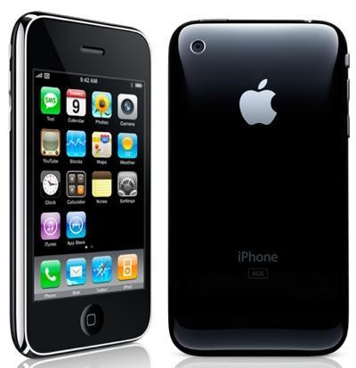 Процессор A5 в iPhone 5