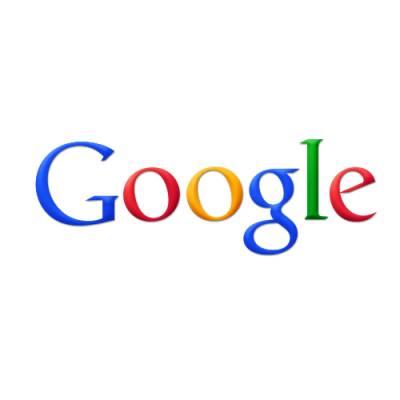 Google запускает свою социальную сеть?