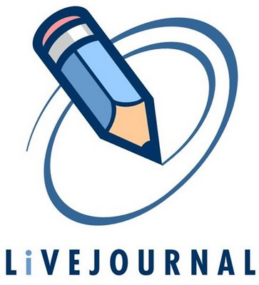 Пользователи Mail.ru смогут авторизоваться в блогах на Livejournal