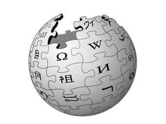 Wikipedia и потенциал старшего поколения