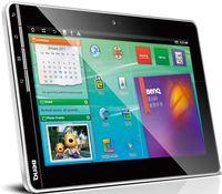 Планшет BenQ R100 - новый конкурент iPad