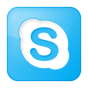 Microsoft может купить Skype за $ 7-8 млрд.