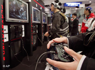 Sony - ворота в цифровой мир