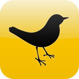 Twitter приобрел Tweetdeck за $ 40-50 миллионов