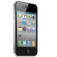 iPhone 4 стал эталоном для всех смартфонов