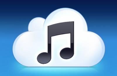 «Облачный» сервис Apple уже готов