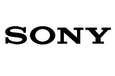 Sony - ненадлежащая защита
