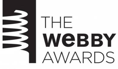 Победителями Webby Awards стали Angry Birds, Dropbox и Old Spice