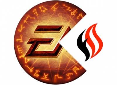 Electronic Arts покупает студию Firemint