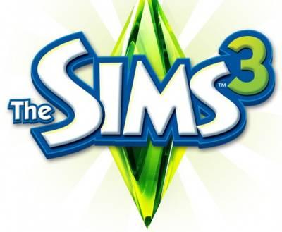 The Sims 3- видео игрового процесса
