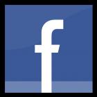 Facebook усовершенствовал свою рекламную метрику