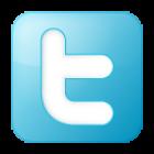 Twitter усовершенствовал поиск и запустил опции для фото и видео
