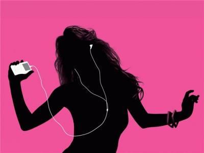 История развития iPod и iPhone (часть 1)