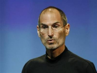 Джобс покажет новинки Apple, Google закрывает свои API, DST Global инвестирует в Airbnb