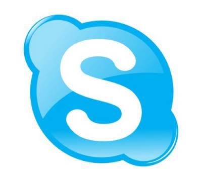 Интегрирование Skype в успешные продукты Microsoft