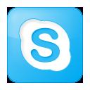 Microsoft раскроет исходный код Skype для ФСБ