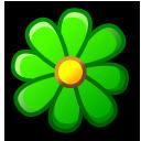 Life:) предложил абонентам бесплатный доступ к ICQ