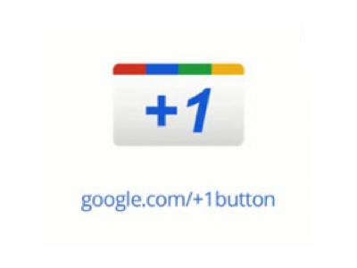 Google +1: чьи рекомендации вы увидите в результатах поиска?