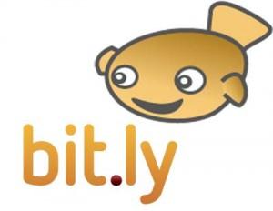 Bit.ly отменил плату за премиум-функци