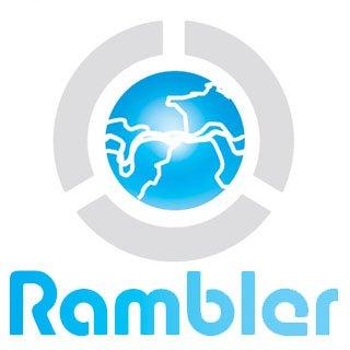Рамблер отказался от своего поиска в пользу Яндекса