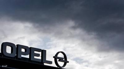 Опять говорят о продаже Opel. Только слухи?