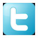Twitter разрешил отправлять сообщения Юлии Тимошенко