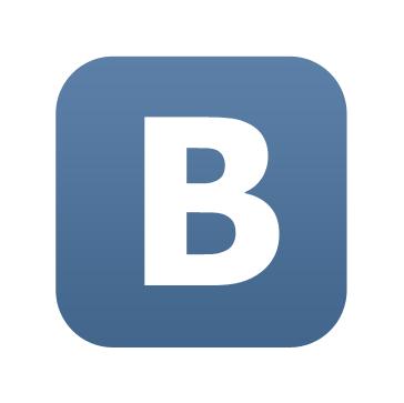 Вконтакте запустил сервис отправки сообщений на e-mail