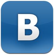 Вконтакте закроет свою платежную систему